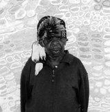 Artist profile: Makinti Napanangka
