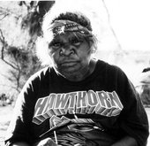 Artist profile: Ningura Napurrula