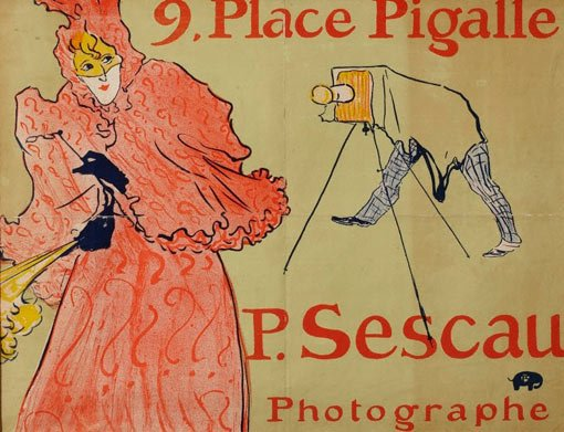 preserving the posters of toulouse lautrec art gallery nsw. Black Bedroom Furniture Sets. Home Design Ideas