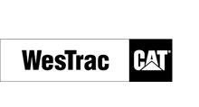 WesTrac Australia