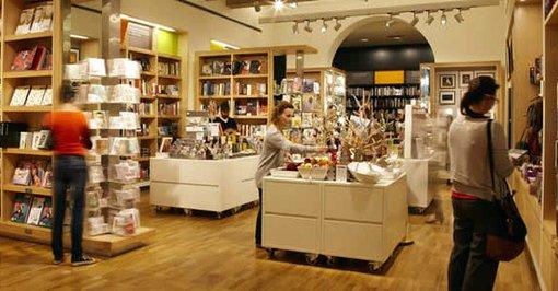 Gallery Shop    Facilities    Plan your visit    Visit us    Art ... 0c89df858c48e