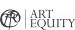 Art Equity