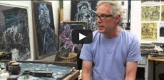 Screengrab from David Fairbairn video interview