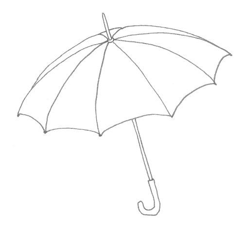 Line Art Umbrella : Dog gymkhana sydney moderns children s trails
