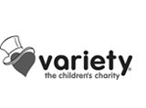 Variety the children's charity