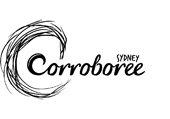 Corroboree Sydney 2014