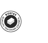 Board of Studies Teaching and Educational Standards NSW