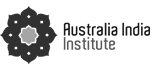 Australia India Institute