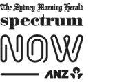 Spectrum now
