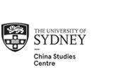 China Studies Centre, University of Sydney