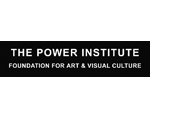 Power Institute