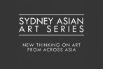 Sydney Asian Art Series: new thinking on art from across Asia