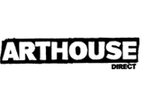 Arthouse Direct
