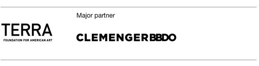 Terra. Major sponsor BDO Clemenger