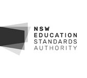 NSW Education Standards Authority