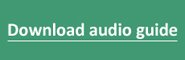 Download audio guide