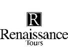 Renaissance Tours