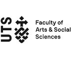 UTS Faculty of Arts and Social Sciences
