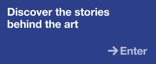 Discover the stories behind the art.