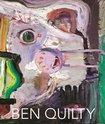 Ben Quilty : 2010 - 2018, Ben Quilty - $90.00