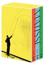 Matisse at the Barnes Foundation, Yve-Alain  Bois - $350.00
