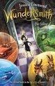 Wundersmith : The Calling of Morrigan Crow : Nevermoor 2,  - $17.00
