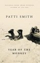 Year of the Monkey, Patti Smith - $30.00