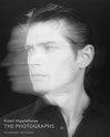 Robert Mapplethorpe : The Photographs, Paul Martineau, Britt  Salvesen - $89.95