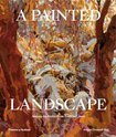 A Painted Landscape : Across Australia from Bush to Coast, Amber Creswell Bell - $60.00