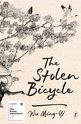 The Stolen Bicycle, Wu Ming-Yi (trans. Darryl Sterk) - $30.00