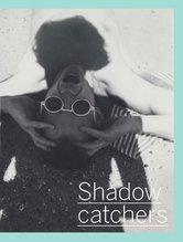 Shadow catchers, Isobel Parker Philip - $16.95