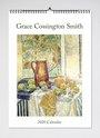 2020 Calendar Grace Cossington Smith, Grace Cossington Smith - $35.00