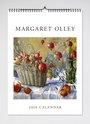 2020 Calendar Margaret Olley, Margaret Olley - $35.00