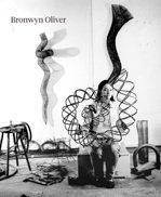 Bronwyn Oliver, Hannah  Fink - $59.95