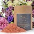 EAU Bath Salts : Calm,  - $34.95