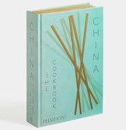 China : The Cookbook, Diora Fong Chan, Kei Lum - $59.95