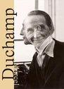 Marcel Duchamp DVD,  - $37.00
