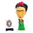 Art History Heroes : Frida Kahlo,  - $70.00
