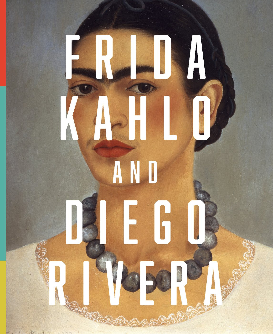 frida kahlo and diego rivera art gallery nsw