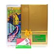 Gallery Gift Pack : Exhibition Tickets & 2019 Calendar,  - $95.95