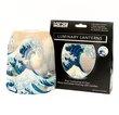 Modgy Luminary Set : Hokusai : The Great Wave,  - $31.95