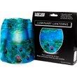Modgy Luminary Set : Claude Monet : Water Lillies,  - $31.95
