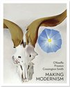 O'Keeffe Preston Cossington Smith : Making Modernism, Lesley     Harding, Denise   Mimmocchi - $25.00