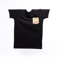 Mrs Russell : John Russell Exhibition T-Shirt, John Peter Russell - $55.00