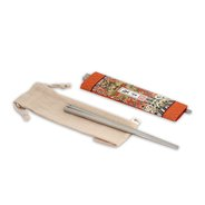 Chopsticks 2 Sets Imperial Edict type B,  - $32.50