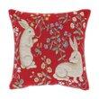Unicorn Rabbit Cushion,  - $55.00