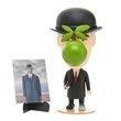 Art History Heroes : Rene Magritte,  - $70.00
