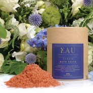 EAU Bath Salts : Renew,  - $34.95