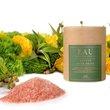 EAU Bath Salts : Revive,  - $34.95
