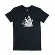 Ship : Rembrandt and the Dutch Golden Age Exhibition T Shirt,  - $25.00